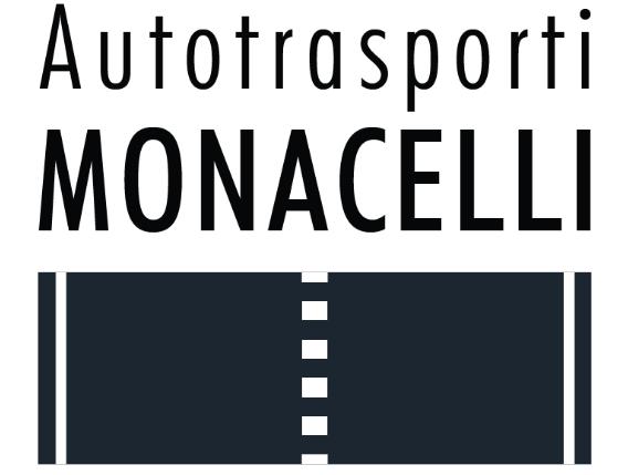 Autotrasporti Monacelli